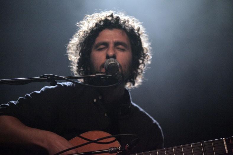 http://www.laetitiagessler.com/files/gimgs/th-12_José-Gonzales-04.jpg
