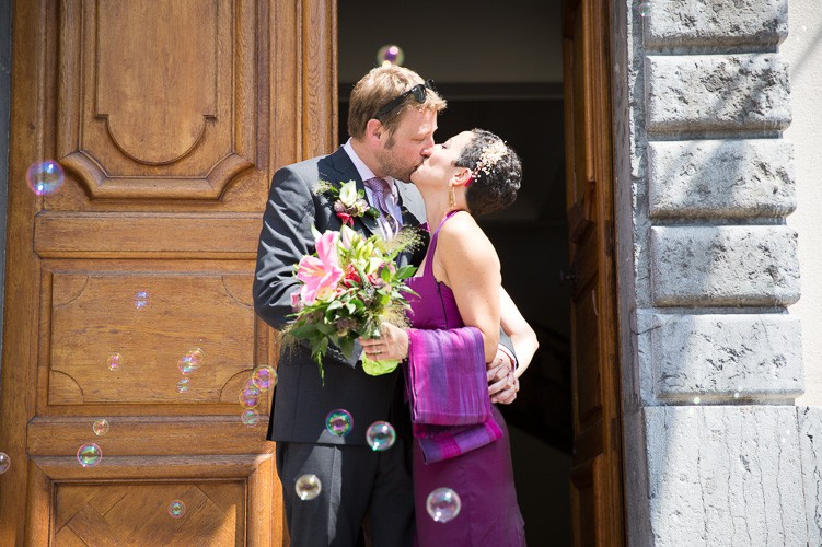 http://www.laetitiagessler.com/files/gimgs/th-32_mariage maral29.jpg