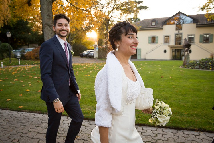 http://www.laetitiagessler.com/files/gimgs/th-32_mariage maral3024.jpg